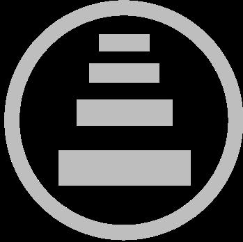 zoom camera symbol